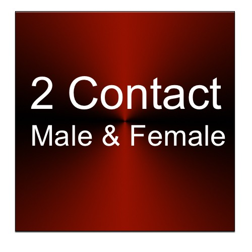 2 Contact
