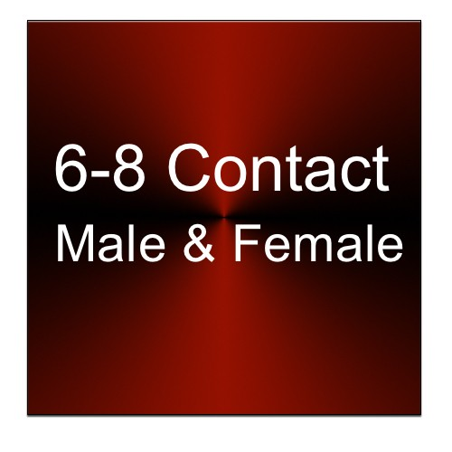 6-8 Contact