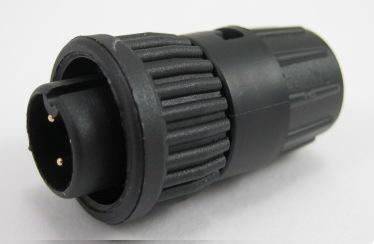Mini Con-X Cable End Connectors Male
