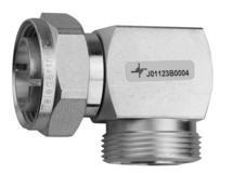 Adapter 7-16 to 7-16