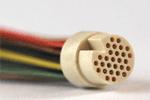 Nano Circular Connectors