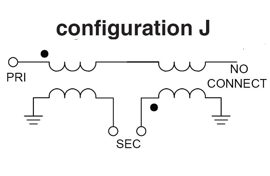 Config. J