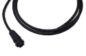 EN3 Pre-made Cable Assembly