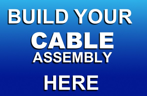 Cable Assembly Builder