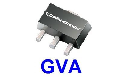 GVA Amplifiers