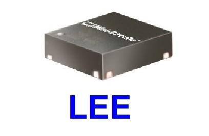LEE Amplifiers