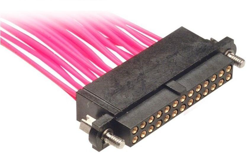 M80-466 Series