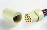 Micro Plastic Circulars