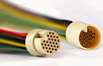 Wire/Cable (WD WC)