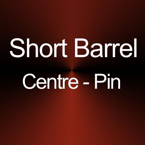 Short Barrel