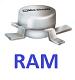 RAM Amplifiers