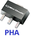 PHA Amplifiers