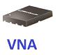 VNA Amplifiers