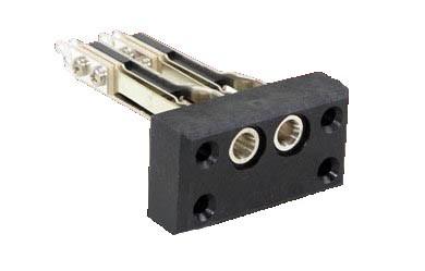 Dual Longframe Jack Blocks