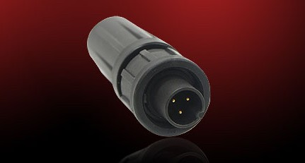 EN2C Sealed Cord Connectors