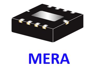 MERA Amplifiers