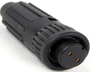 Mini Con-X Cable End Connectors Female