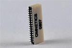 A79026-001 -Omnetics 36 Position Dual Row Male Nano-Miniature Connector - NPD-36-VV-GS