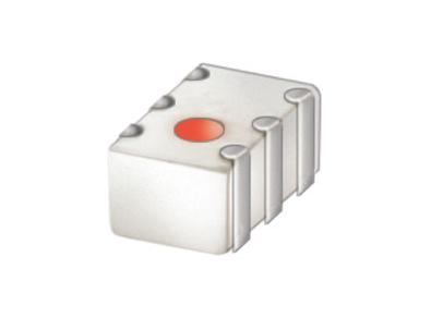 LDPG-272-492+ - Diplexer DC-2700,4900-5750 MHz