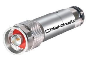 NHP-900+ - High Pass Filter 910-3000 MHz