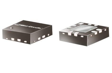 PMA-545G1+ -Mini Circuits LNA 0 4-2 2GHz 5V 31dB Gain