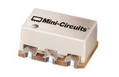 RLM-43-5W+ - Limiter +12dBm 20-4000MHz