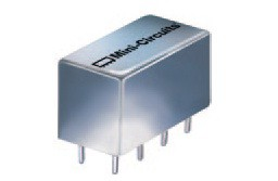 PAS-1+ - Attenuator/Switch 5-450 MHz