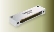 A55100-031 -Omnetics- Bi-Lobe/Nano-D 31 Pin Female Horizontal SMT AA - MBSS-31-AA-N-ETH-M