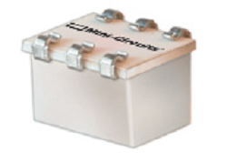JDC-10-2+ -Mini Circuits 10dB Directional Coupler 5-750 MHz