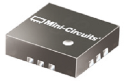 GP2Y+ -Mini Circuits 2-Way  Splitter  1600-3300 MHz