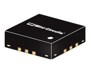 XLF-42M+ - Low Pass Filter DC-300 MHz
