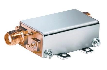ZX60-3800LN-S+ -Mini Circuits LNA 3300-3800 MHz