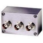 ZRPD-1B+ PHASE DETECTOR 1 - 100 MHz BNC BRACKET