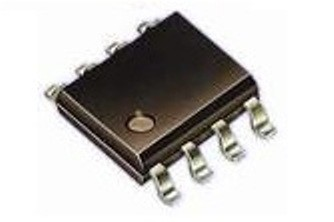 MSW-2-20+ - SPDT Reflective Switch DC-2.0 GHz