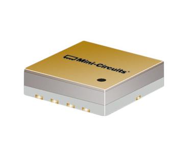 CMA-83LN+ - LNA Monolithic Amplifier 0.5-8.0 GHz