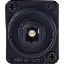 EHTL2- Switchcraft TOSLINK JACK