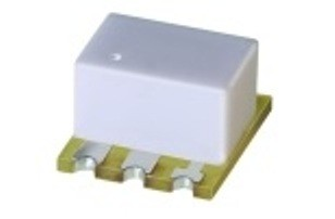 LRPS-2-11A+ - 2-WAY SPLITTER 20-2000 MHz