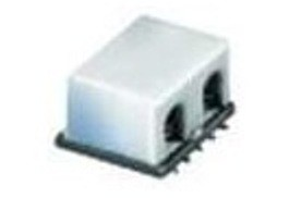 SCA-3-11+ - 3-WAY SPLITTER 100-940 MHz