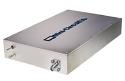 ZHL-5W-422X+ -Mini Circuits Amplifier SMA 3.2W 500-4200 MHz 28V without heatsink