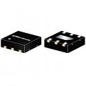 EQY-10-453+ Mini Circuits Gain Equalizer 10dB Slope DC-45 GHz