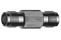 J01014A2618 - Telegartner Adapter TNC Female/Female