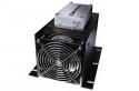ZHL-100W-52+ - Amplifier 100W 50-500 MHz 24V