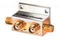 ZX30-20-2BD+ - 20dB 2W Bi-Directional Coupler 500-2000 MHz SMA