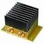 ZA2CS-62-40W+ - 2-WAY 100-600 MHz SMA 40W