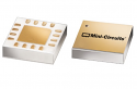 CSWA2-63DR+ -Mini Circuits SPDT Absorptive RF Switch 0.5-6 GHz