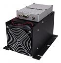 ZHL-25W-272+ - Amplifier 25W 200-2700 MHz