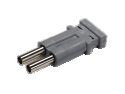 VMLPUHD - 24GHz MidSize Video Looping Plug