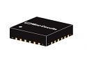 EDC10-273+ -Mini Circuits 10dB Directional Coupler 6-26.5 GHz
