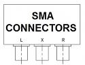ZLW-6+ - Mixer LO+7dBm 0.003-100 MHz