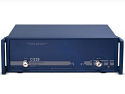 C1220 - Copper Mountain Technologies  COBALT 2-port Vector Network Analyzer 100kHz-20GHz